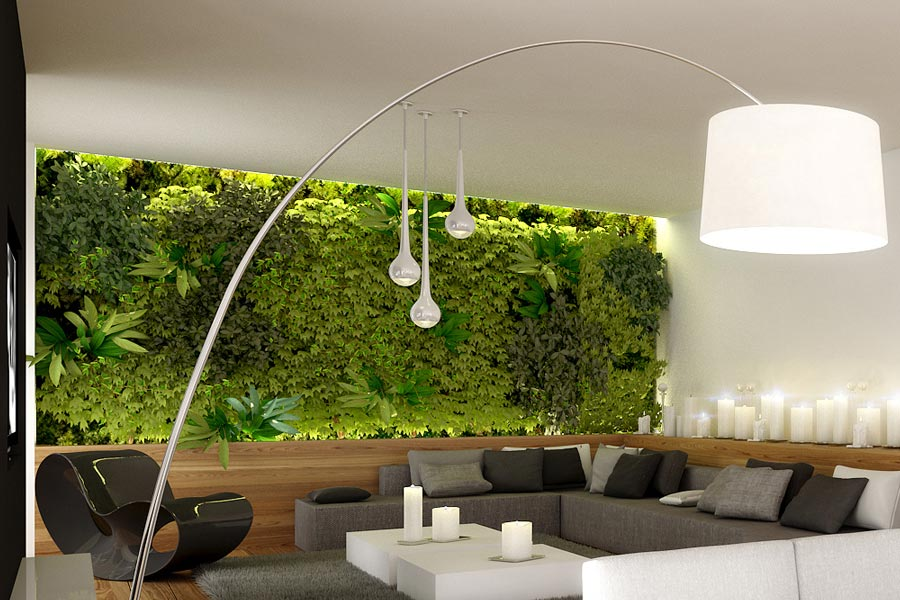 vertical-garden-home-2